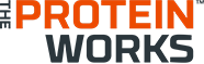 The Protein Works Ireland Voucher Codes