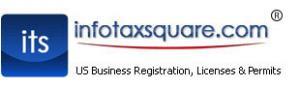 InfoTaxSquare Voucher Codes