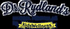 KidsWellness Voucher Codes