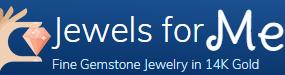 JewelsForMe Voucher Codes