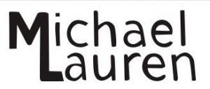 Michael Lauren Voucher Codes