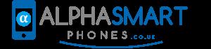 Alpha Smartphones Voucher Codes