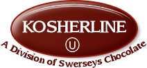 KOSHERLINE Voucher Codes