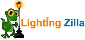 lightingzilla.com