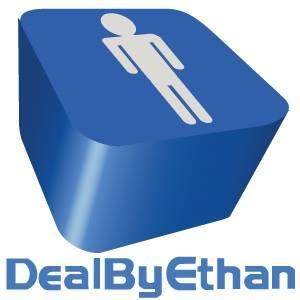 DealByEthan Voucher Codes