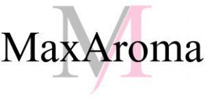 MaxAroma Voucher Codes