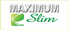 Maximum Slim Voucher Codes