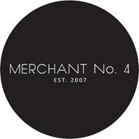 Merchant No. 4 Voucher Codes