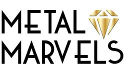 metalmarvels.com