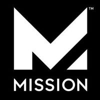 Mission Voucher Codes