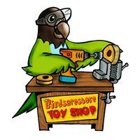 The Birdsafe Store Voucher Codes