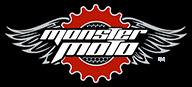 Monster Moto Voucher Codes