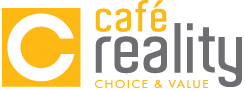 Cafe Reality Promo Codes