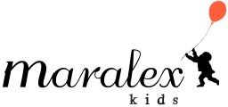 Maralex Kids Voucher Codes