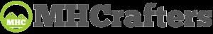 MHCrafters Voucher Codes