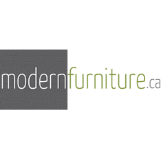 Modern Furniture Canada Voucher Codes