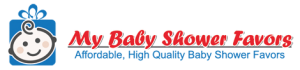 My Baby Shower Favors Voucher Codes