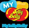 MyJellyBelly Voucher Codes
