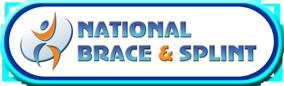 National Brace and Splint Voucher Codes