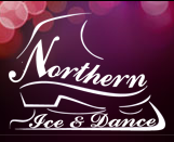 northerniceanddance.com