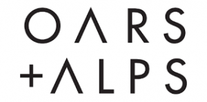 Oars + Alps Voucher Codes