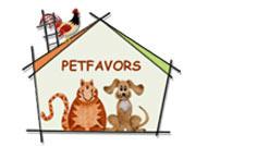 Petfavors Voucher Codes