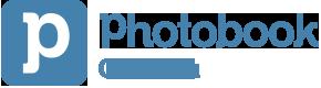 Photobook Canada Voucher Codes