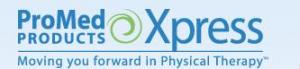 ProMed Xpress Voucher Codes