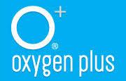 Oxygen Plus Voucher Codes
