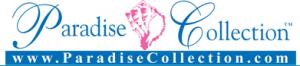 Paradise Collection Voucher Codes