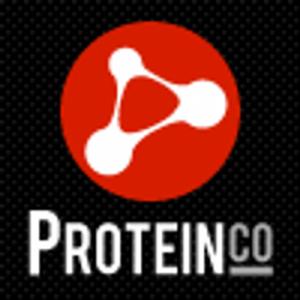 Whey Protein Voucher Codes