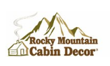 Rocky Mountain Cabin Decor Voucher Codes