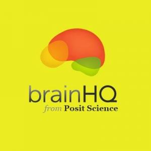 BrainHQ Voucher Codes
