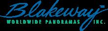 Blakeway Worldwide Panoramas Voucher Codes