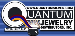 Quantum Voucher Codes