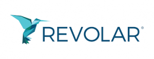 Revolar Voucher Codes