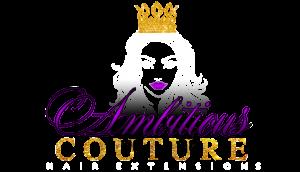 ambitiouscouture.com