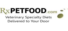 RxPetfood Voucher Codes