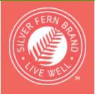 Silver Fern Brand Voucher Codes