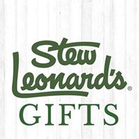Stew Leonard's Gifts Voucher Codes