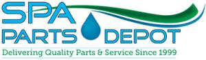 Spa Parts Depot Voucher Codes