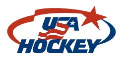 ShopUSAHockey Voucher Codes