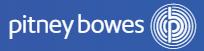 Pitney Bowes Voucher Codes