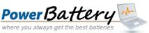 power2battery.com
