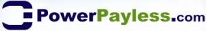 powerpayless.com