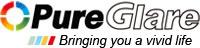 PureGlare Voucher Codes