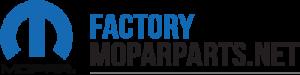 Factory Mopar Parts Voucher Codes