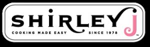 shirleyj.com
