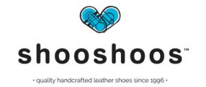 Shooshoos Voucher Codes