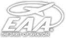 EAA Shop Voucher Codes